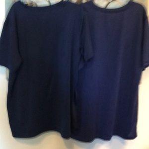Shirts & Tops - Boy's